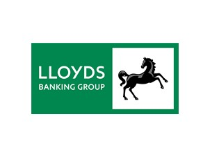 Lloyds-Website_PE_Members_V1