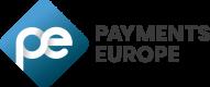 PaymentsEurope_Logo_Fin